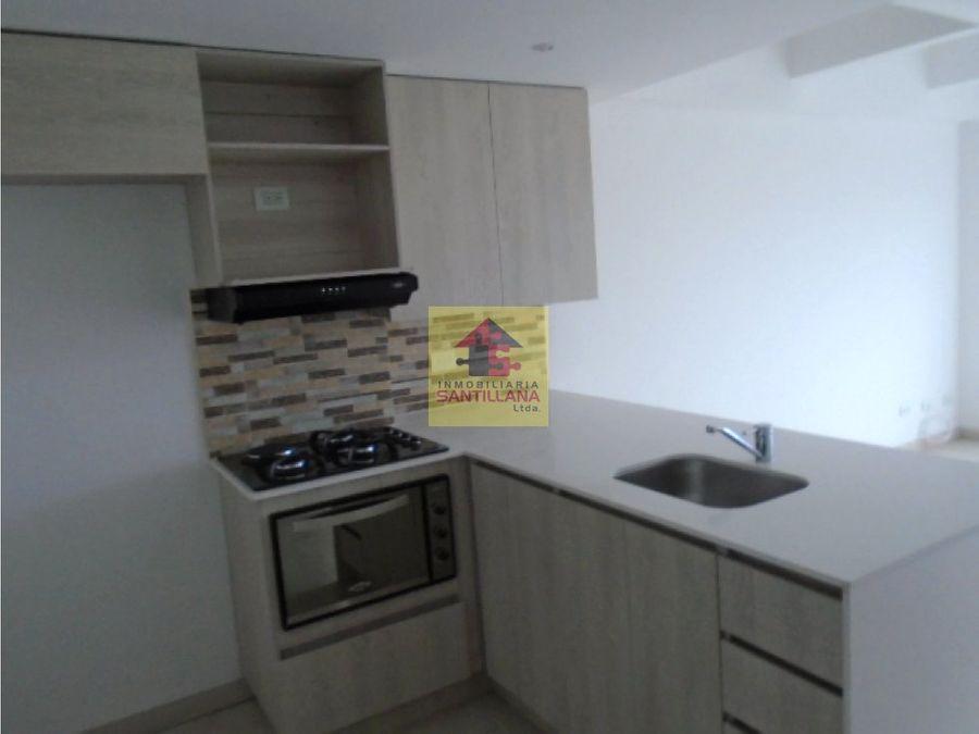 belen venta apartaestudio tipo loft