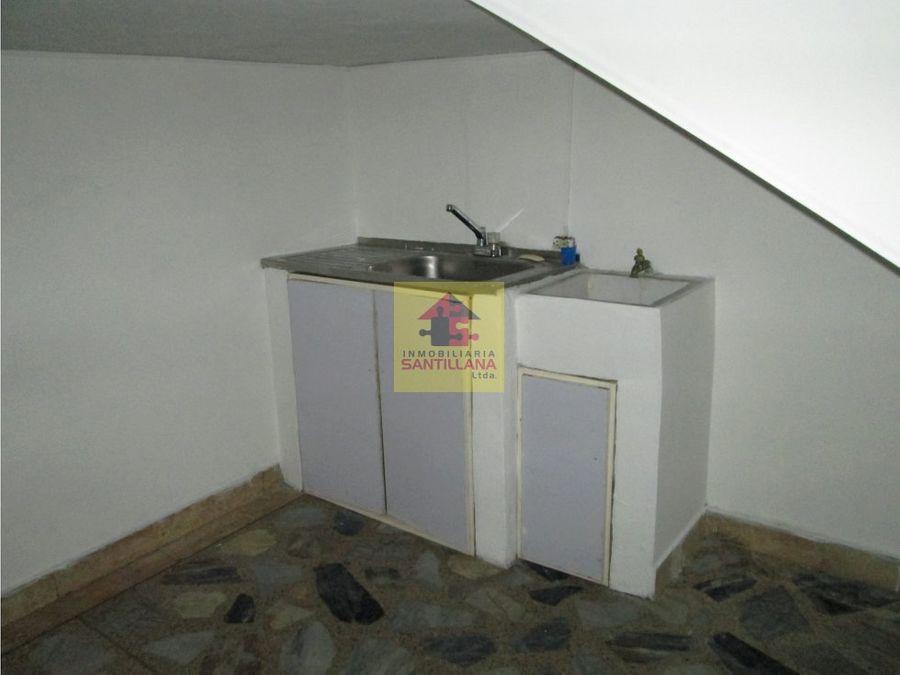 venta oficina sector estadio 1er piso