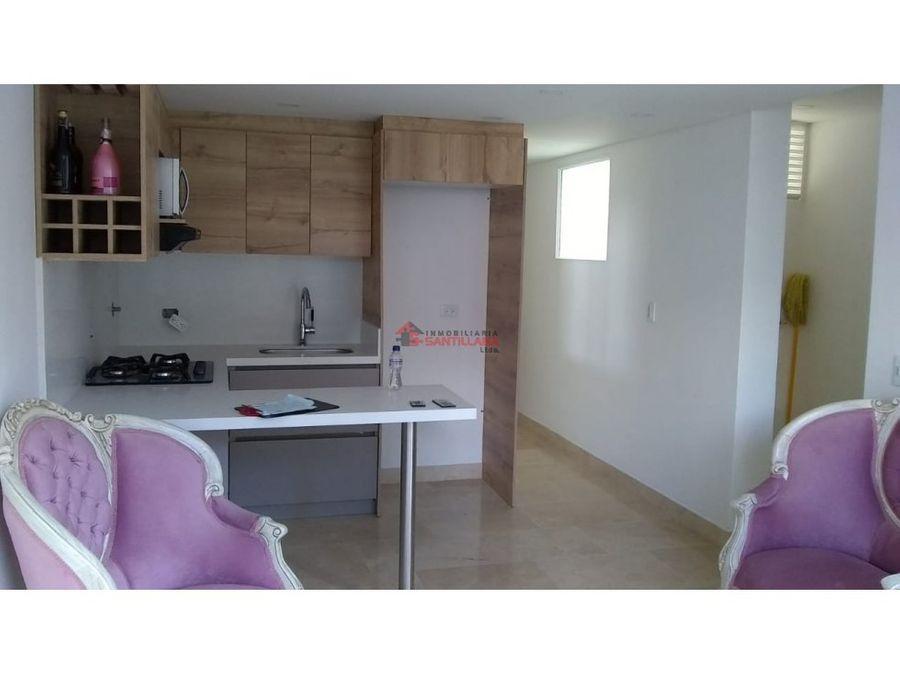 los colores arriendo apartamento 4to piso