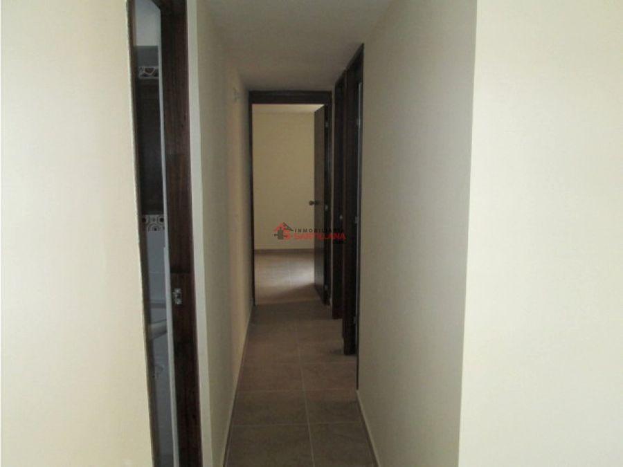 venta apartamento en bello valadares
