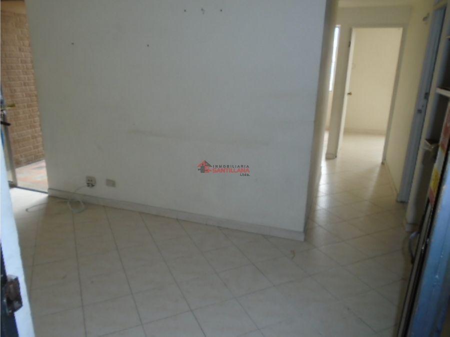 venta apartamento en prado unidad cerrada