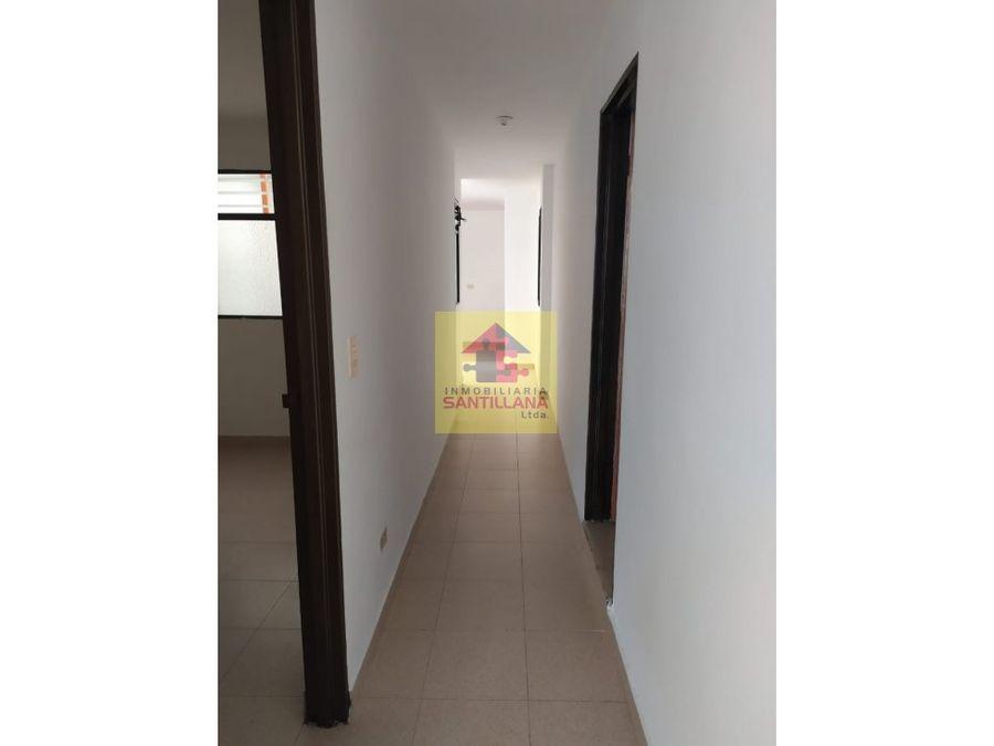 america arriendo apartamento 2do piso