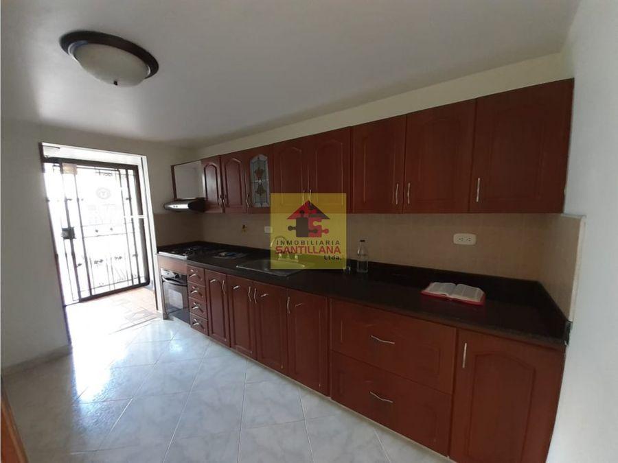 laureles venta apartamento