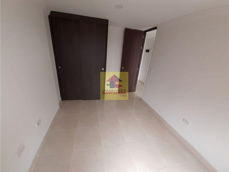 robledo palenque venta apartamento