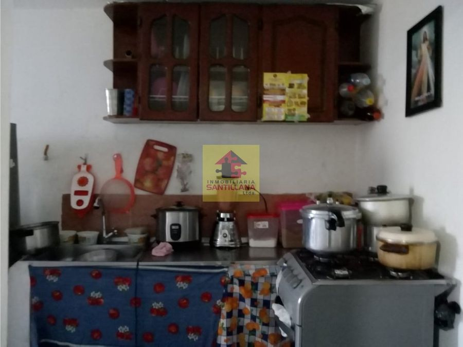 venta casa robledo kennedy