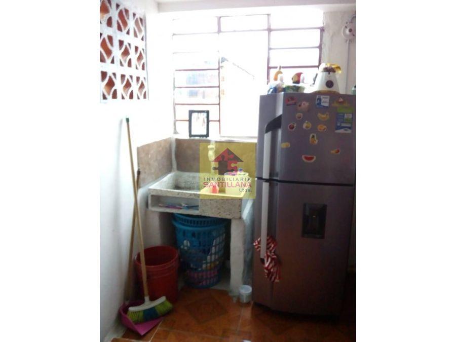 venta robledo kennedy apartaestudio