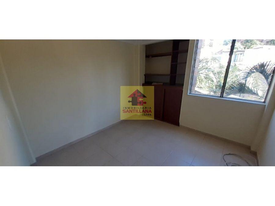 robledo palenque venta apartamento unidad cerrada