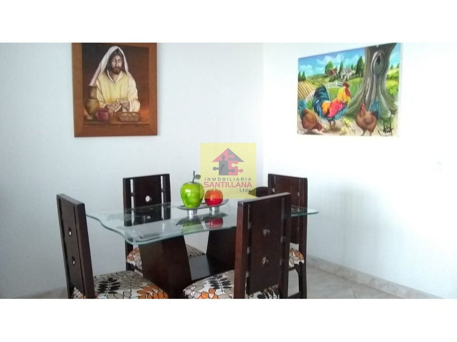 santa monica venta casa unifamiliar