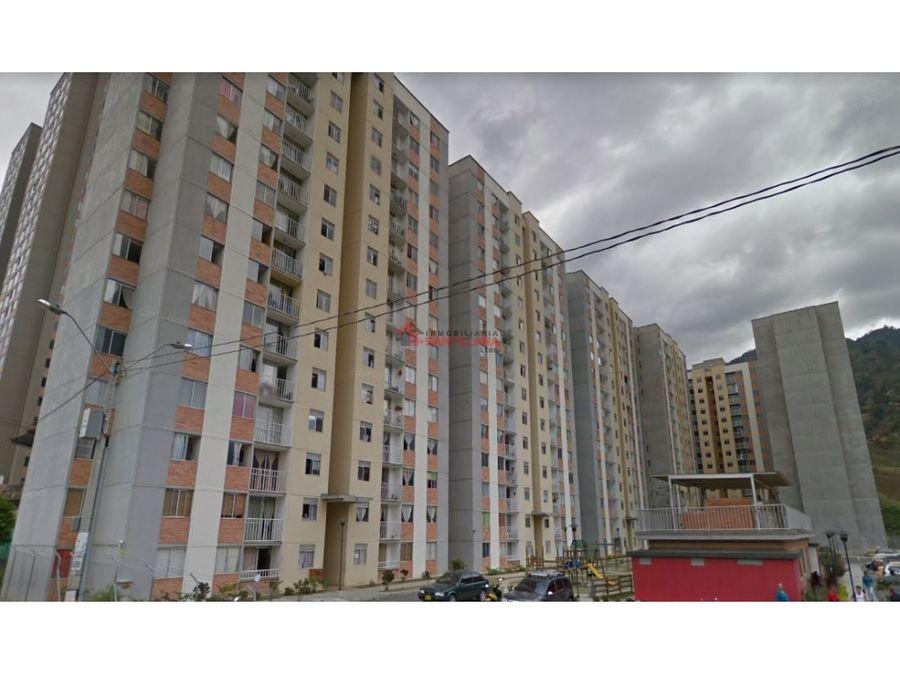 bello trapiche venta apartamento unidad cerrada