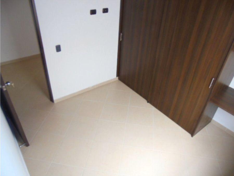 campo valdes arriendo apartamento 2do piso