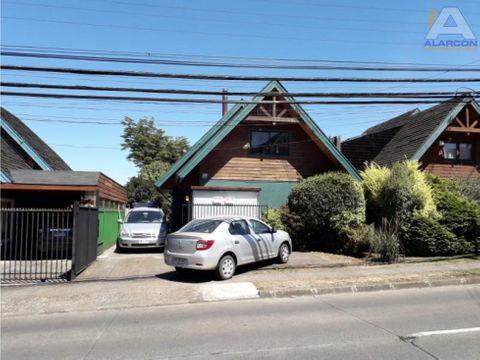 amplia casa villa lomas de mirasur