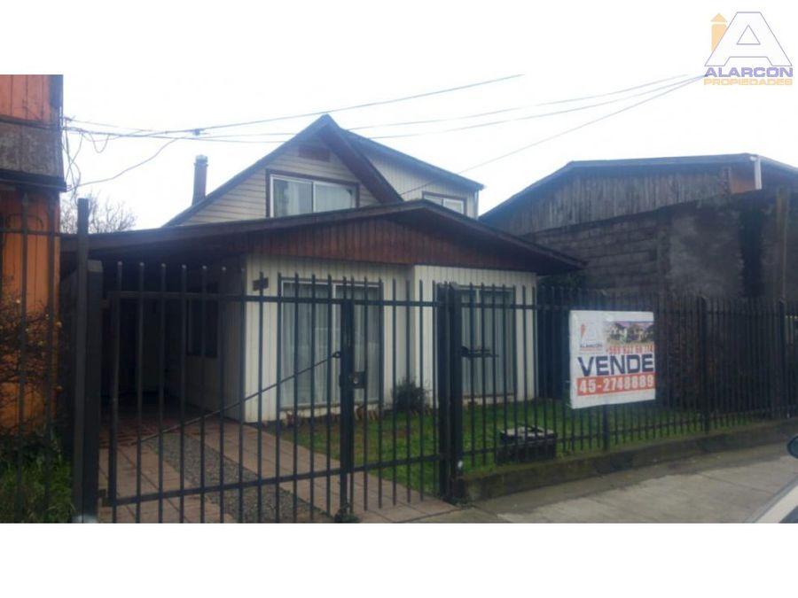inversionistas casa sector san martin