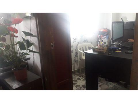 arriendo apartamento en el barrio fatima