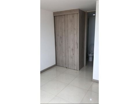 venta apartamento la ceja
