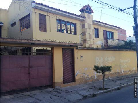 casa en venta av padilla