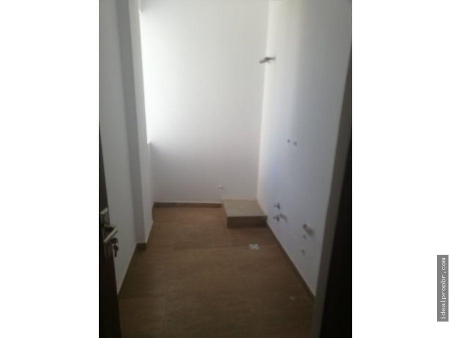 en venta depto 2 dormitorios san geronimo