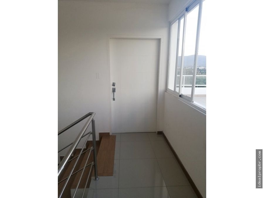 en venta departamento 2 dormitorios tarija