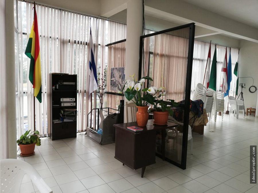 oficina oficina salon