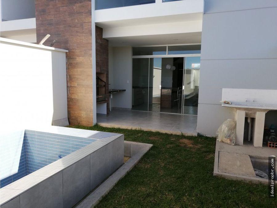 casa en venta aranjuez sud tarija