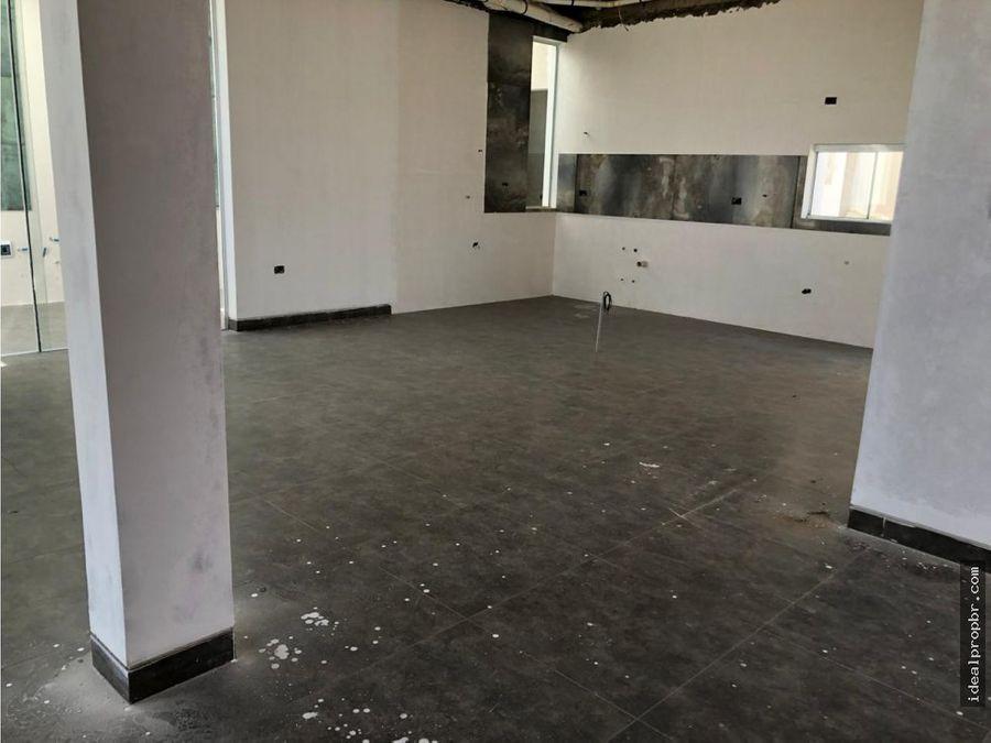 venta casa condominio cerrado los parrales