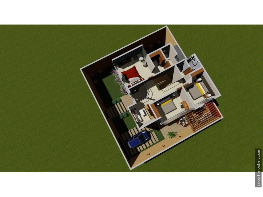 en pre venta casa barrio petrolero