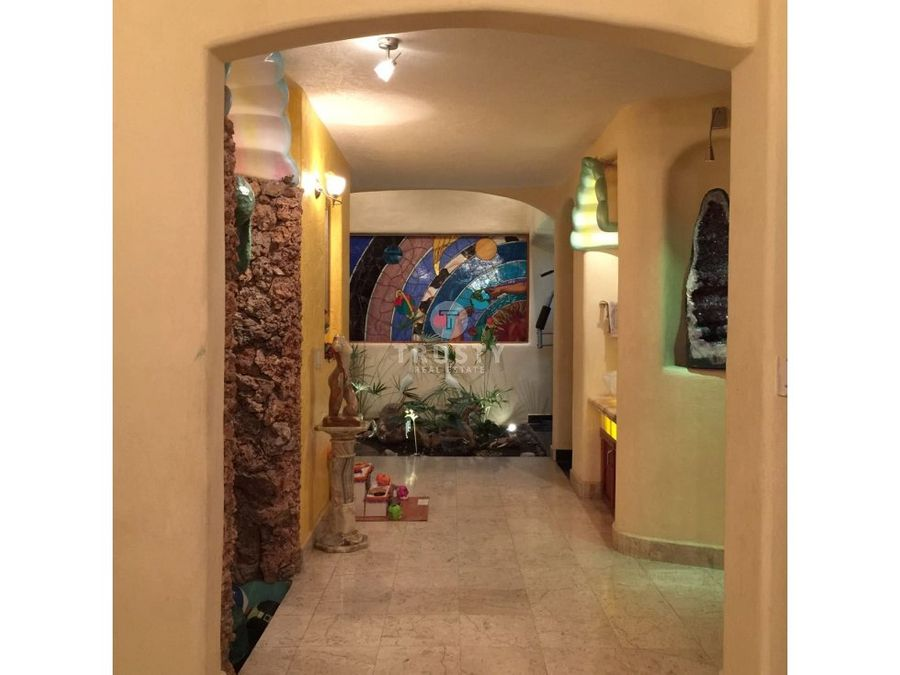 casa en zihuatanejo