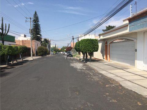 casa calle brasil fracc las americas
