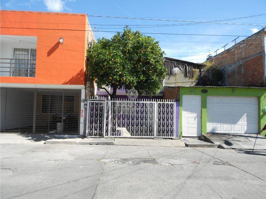 casa en jardines del rincon costado plaza morelia