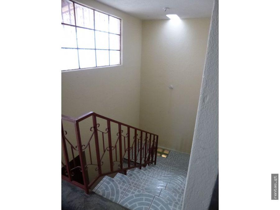 casa en venta en santa ana zona 5