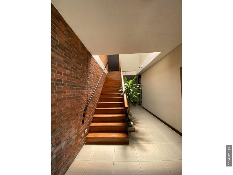 amplia casa para oficina 15 avenida z 13