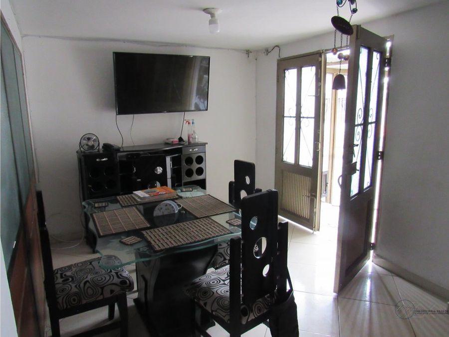 venta casa doble renta barrio zuldemayda armenia