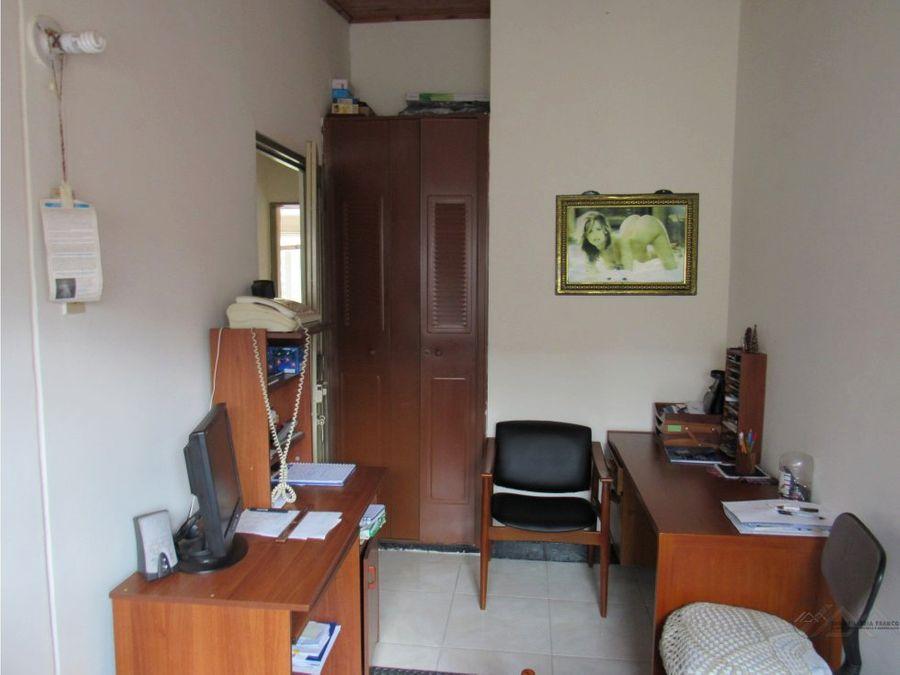 venta casa 2 pisos barrio el prado sector terminal armenia