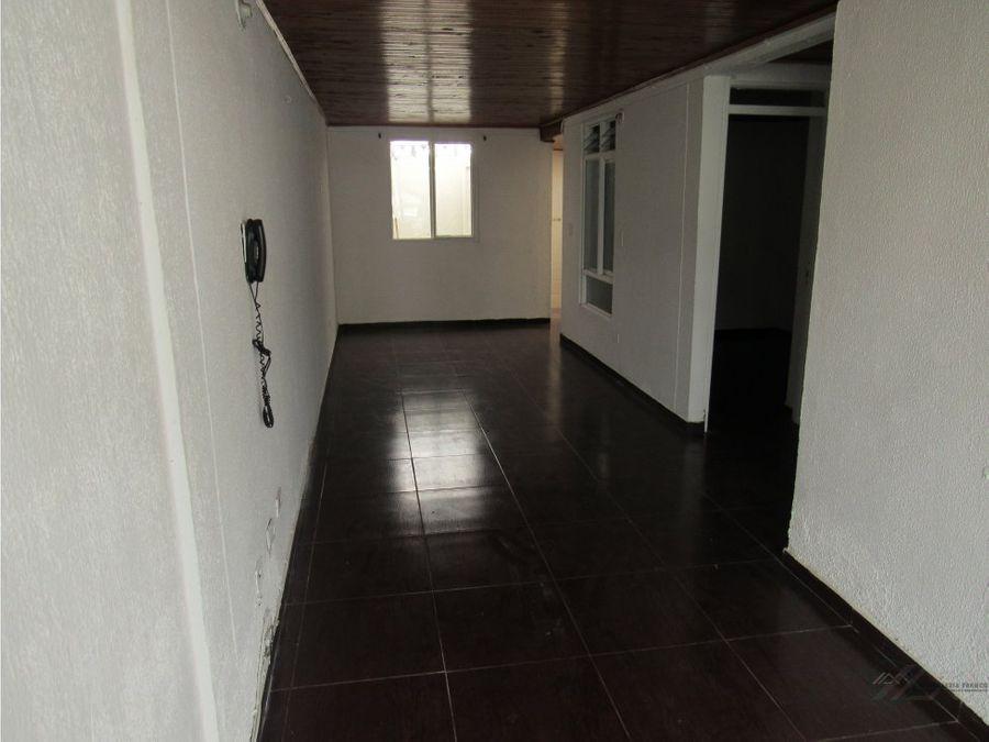 casa en venta o alquiler condominio loma verde