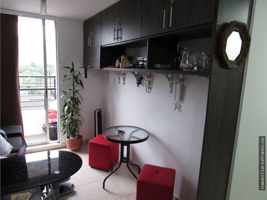 venta apartamento oro negro primero piso