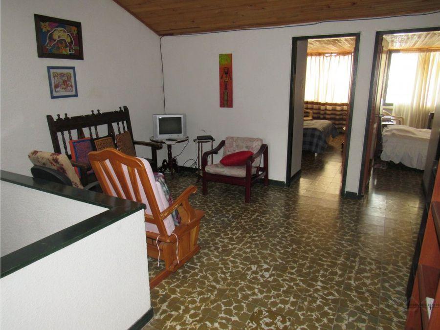 venta casa b nueva cecilia al norte de armenia