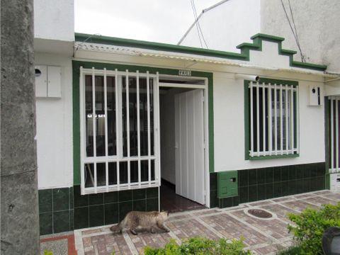 casa en venta condominio loma verde