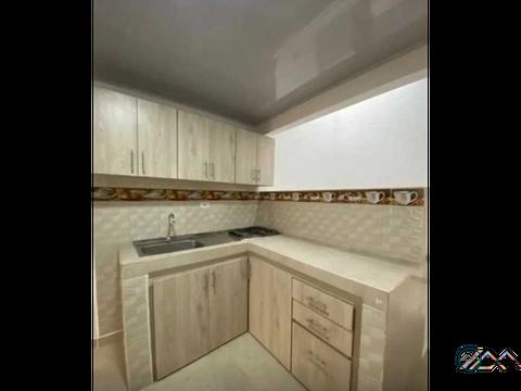 venta hermosa casa bifamiliar recien remodelada en villa liliana