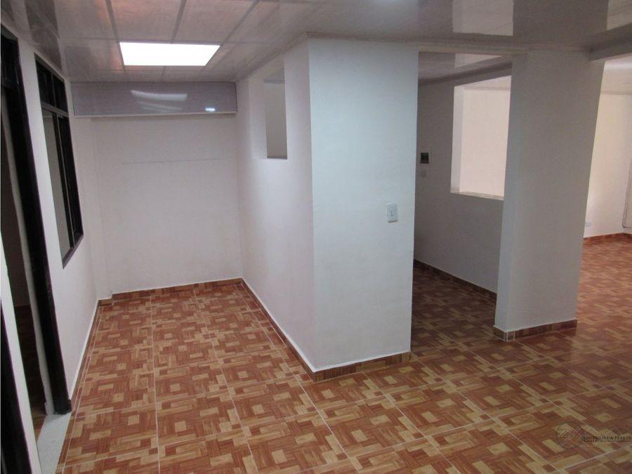 venta casa montenegro sector barrio alaska