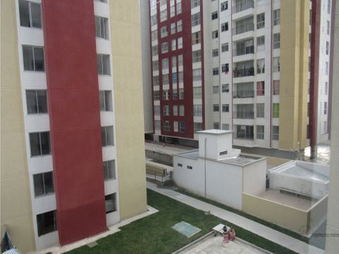 venta alquiler apto condominio cibeles armenia