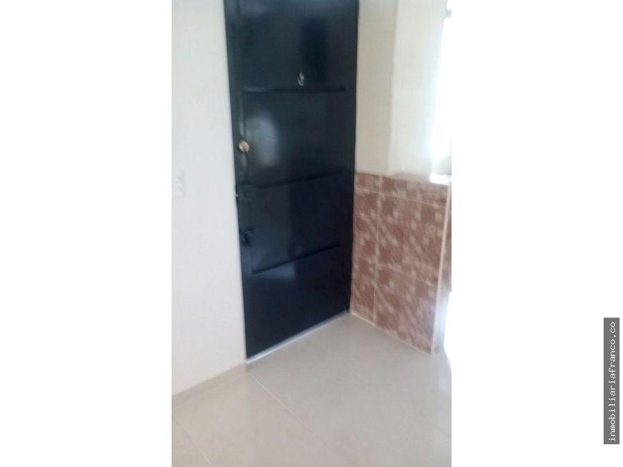 venta apartamento sector barrio granada armenia