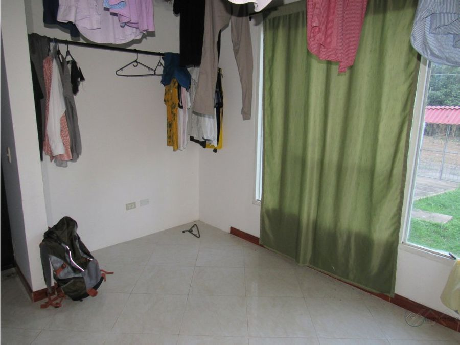 venta casa campestre av centenario