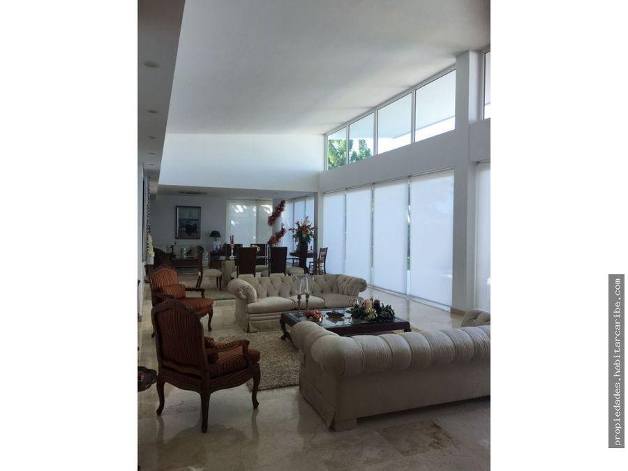 casa en venta barcelona de indias pedralbes