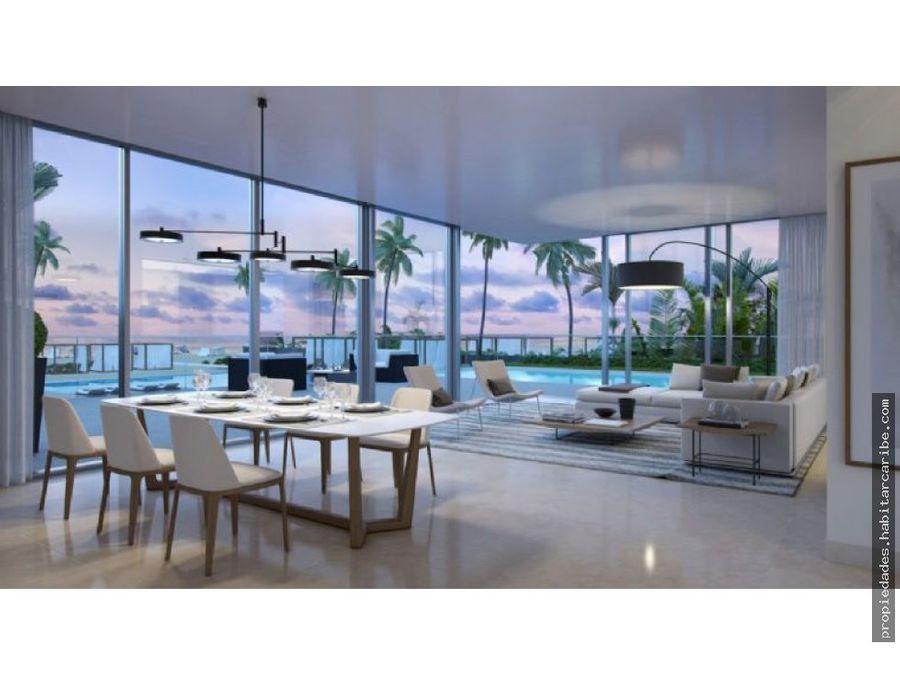 proyecto apartamentos en venta en morros io
