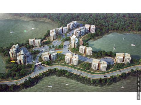 proyecto apartamentos en venta en serena del mar
