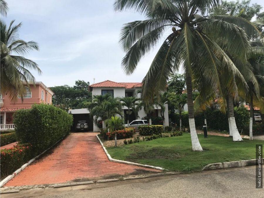 casa en venta en terranova