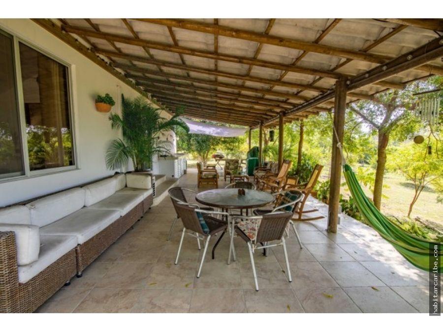 casa en venta en la hacienda en arjona