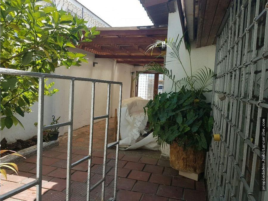 casa en venta crespo