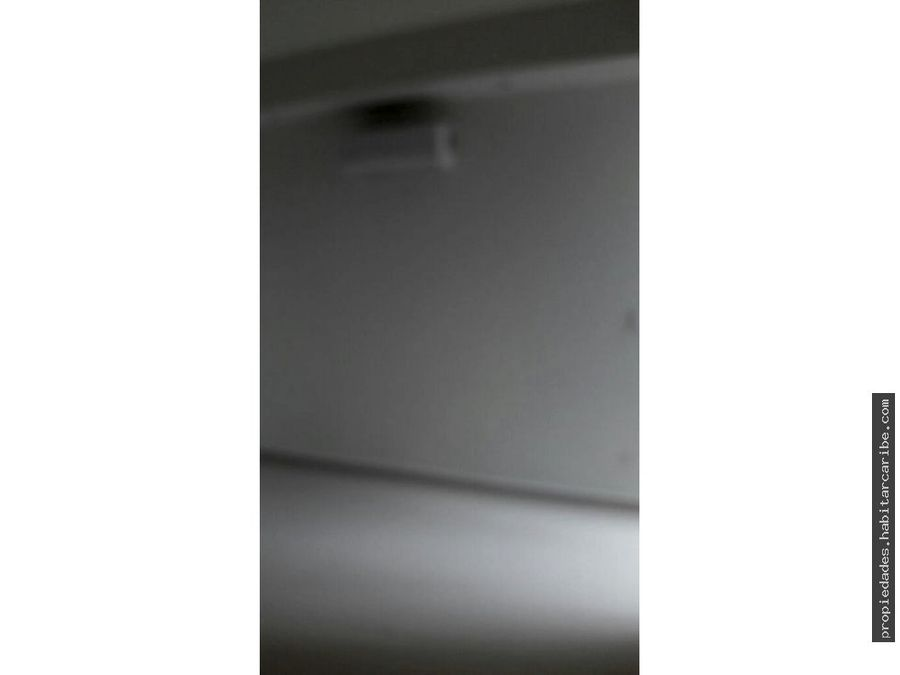 apartamento en venta barceloneta
