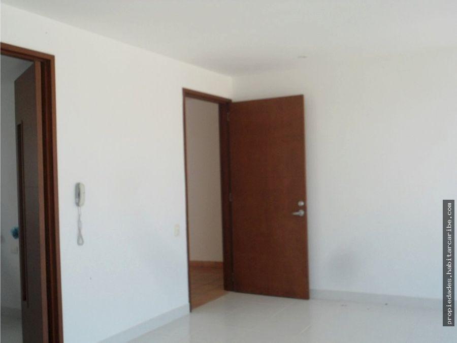 apartamento en venta puerta de las americas