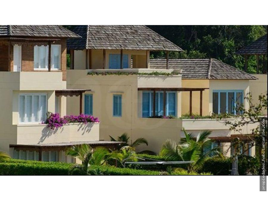 casa en venta en baru